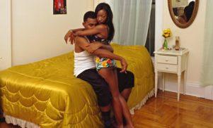 Blood Orange reveals artwork for new album Freetown Sound