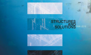 Stream UK techno institution Blueprint's banging 20th anniversary compilation featuring Blawan, Regis and Tessela