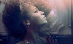 Beyoncé collaborator reveals 'Love Drought' is not about Jay Z