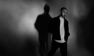 Clams Casino hits jackpot: The cloud-rap creator on Mortal Kombat and copycat producers