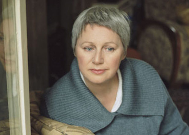 Cocteau Twins' Elizabeth Fraser contributes music to BBC series The Living And The Dead