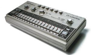 Roland's AIRA TR-8 drum machine adds TR-606 upgrade