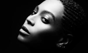 Beyoncé dedicates 'Halo' to Orlando victims, raises $82,000 for Flint water crisis