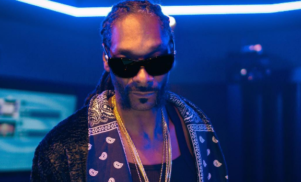 Snoop Dogg's new album to feature Jeremih, Too $hort and E-40