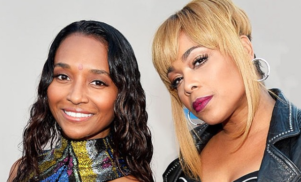 TLC prepare to release first album in 14 years