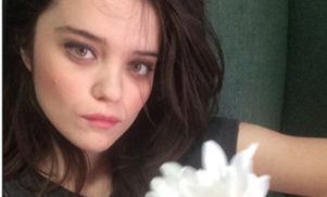 """Sky Ferreira hits back at sexist LA Weekly article: """"I'm not ashamed"""""""