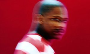 YG just dropped Still Brazy on Apple Music