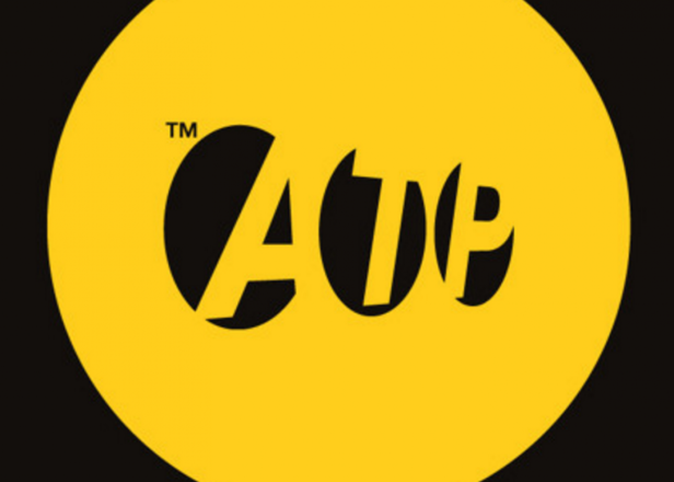 ATP goes into administration weeks before ATP Iceland festival