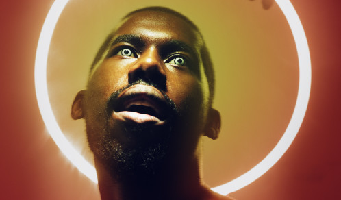 "Flying Lotus criticizes rappers treatment of producers: ""Hella rap artists are rape artists"""
