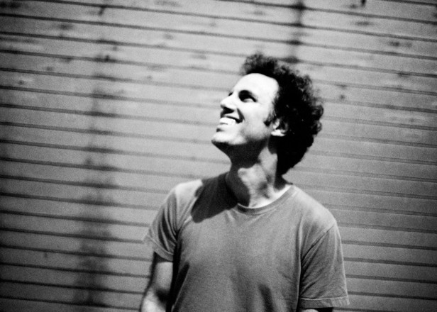 "Four Tet releases ""sort of new album"" Randoms for free on Bandcamp"