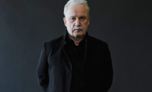 Giorgio Moroder re-signs to classic disco label Casablanca Records