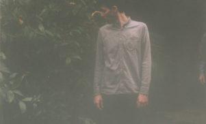 Kassem Mosse to release album on Honest Jon's in July