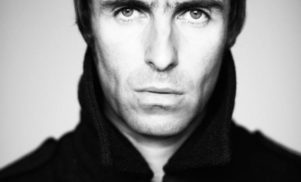 Liam Gallagher criticised for homophobic Russian hooligans tweet