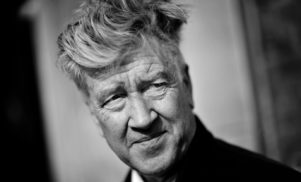 David Lynch to throw music festival with St. Vincent and Angelo Badalamenti