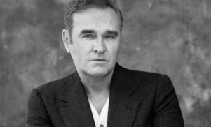"Morrissey hits out at Donald Trump's ""anti-gay"" response to Orlando shooting"