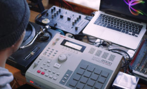 Sampled or stolen? Untangling the knotty world of hip-hop copyright