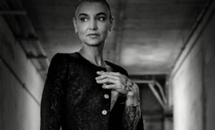 Chicago police searching for Sinead O'Connor after reported suicide threat