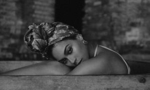 Beyoncé's Lemonade has been nominated for four Emmys