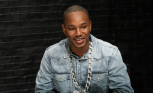 Cam'ron previews 'Losing Weight Pt. 3' with a verse about Big L's murder