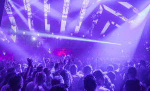 Music On's August Ibiza season lines up Sam Paganini, Marco Faraone