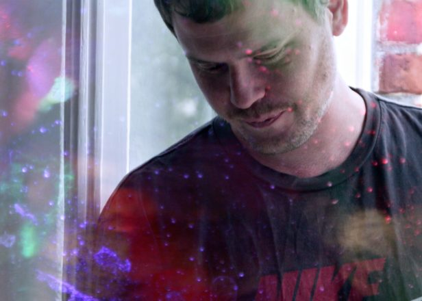Konx-om-Pax turns rave memories into ecstatic therapy on his stunning new album Caramel