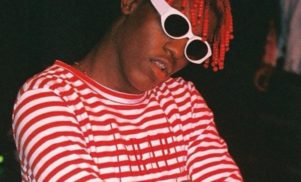 Atlanta's rising star Lil Yachty drops Summer Songs 2