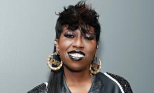 Missy Elliott, Queen Latifah, Lil' Kim, Salt-N-Pepa celebrated at VH1's Hip-Hop Honors