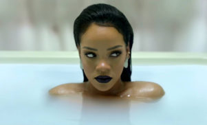 Rihanna to reprise an iconic Psycho role on the prequel show Bates Motel