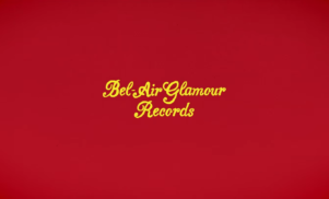 The Vinyl Factory introduces Ragnar Kjartansson's Bel-Air Glamour Records