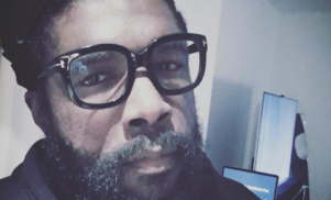 "Questlove responds to Fox News host's White House slavery comments: ""Slavery was sadistic"""