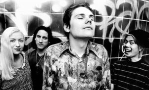 Billy Corgan reportedly planning Smashing Pumpkins reunion tour