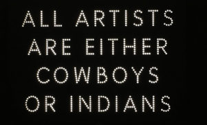 UNKLE announce upcoming album with new single 'Cowboys or Indians'