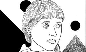 FACT Classic Mix: Holly Herndon