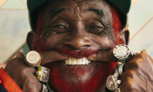 Lee Scratch Perry and Suzanne Ciani announced for Ableton's Loop conference