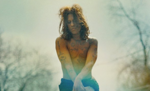 Mykki Blanco announces debut album Mykki – hear the first single