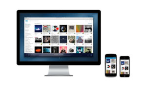 Bankrupt streaming service Rdio accuses Sony Music of price fixing