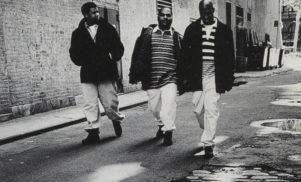 Stakes Is High at 20: How De La Soul's classic album signaled hip-hop's great divide
