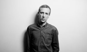 Ten Walls vows to keep making music after Ibiza booking backlash