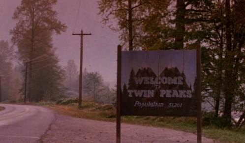 Death Waltz Records unveil long awaited Twin Peaks vinyl reissue