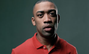 "Wiley cancels ""pointless"" album Godfather one month before release"