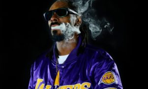 Watch the trailer for Snoop Dogg's new weed sitcom Mary + Jane