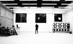 Frank Ocean drops visual album Endless
