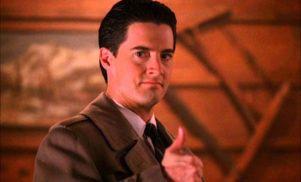 Twin Peaks audiobook to feature Kyle MacLachlan and more original cast members