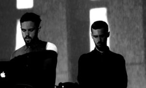 Raime to play five-hour DJ set in aid of Sisters Uncut