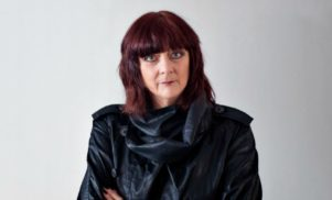 Throbbing Gristle's Cosey Fanni Tutti to publish autobiography Art Sex Music