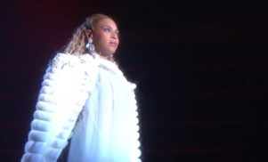 Watch Beyoncé's jaw dropping Lemonade performance at the VMAs