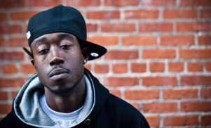 Freddie Gibbs formally charged with sexual assault in Austria