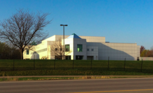 Prince's family prepare to fight sale of Paisley Park (Updated)
