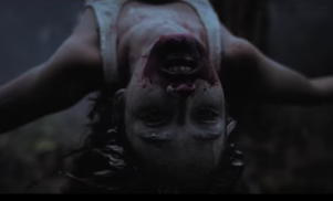 Watch the high-octane trailer for Skrillex's short film Still In The Cage
