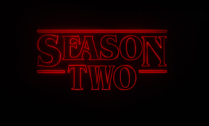 Stranger Things season 2 announced with mysterious teaser video